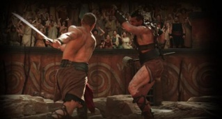 Im�genes de H�rcules: El origen de la leyenda (The Legend Of Hercules)