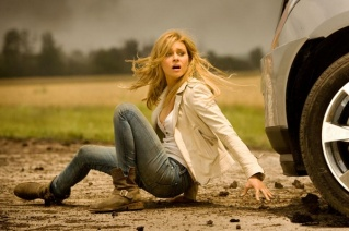 Im�genes de Transformers: La era de la extinci�n (Transformers: Age of Extinction)