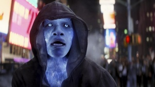Ficha de The Amazing Spider-Man 2: El poder de Electro (The Amazing Spider-Man 2)