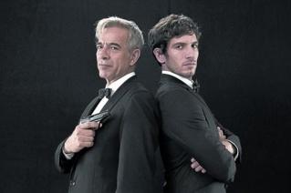 Foto de Anacleto: Agente secreto (Anacleto: Agente secreto)