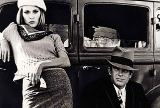 Foto de Bonnie y Clyde (Bonnie and Clyde)