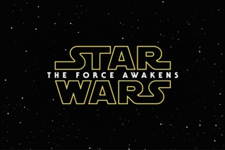 Im�genes de  (Star Wars: The Force Awakens)
