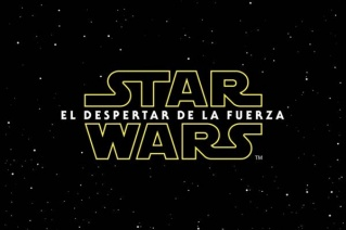 Im�genes de Star Wars: El despertar de la fuerza (Star Wars: The Force Awakens)