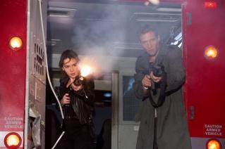Foto de Terminator: G�nesis (Terminator: Genisys)