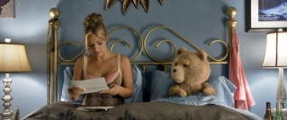 Foto de Ted 2 (Ted 2)