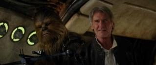Im�genes de Star Wars: El despertar de la fuerza (Star Wars: The Force Awakens)