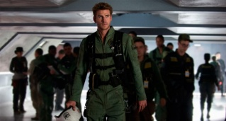 Foto de Independence Day: Contraataque (Independence Day: Resurgence)