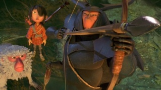 Foto de Kubo y las dos cuerdas m�gicas (Kubo and the Two Strings)