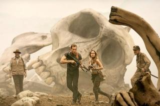 Im�genes de Kong: Skull Island