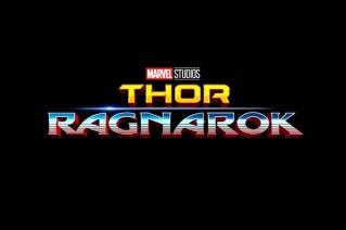Im�genes de Thor. Ragnarok