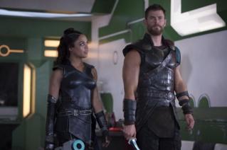 Fotos e imágenes de Thor: Ragnarok (Thor: Ragnarok)