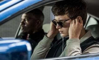 Imágenes de Baby Driver (Baby Driver)