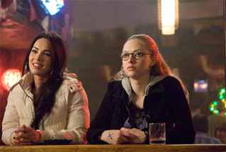 Im�genes de  (Jennifer's Body)
