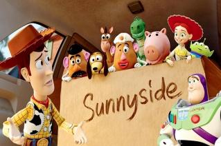 Im�genes de Toy Story 3 (Toy Story 3)