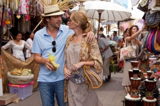 Im�genes de Come, reza, ama (Eat, Pray, Love   )