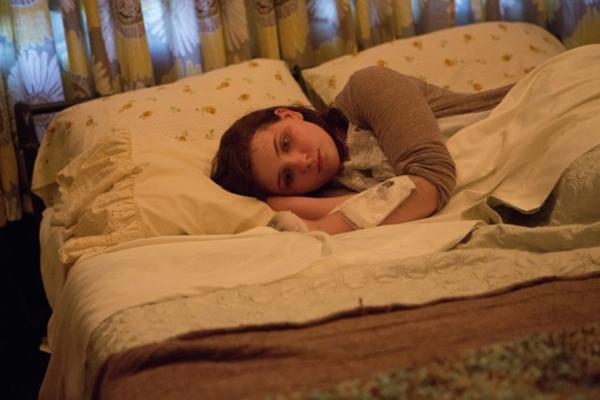 Imagen de Maggie (Maggie)
