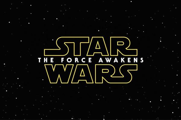 Título, filtraciones y 15 imágenes de arte conceptual de Star Wars VII | The Idealist