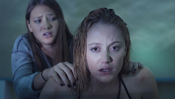 Imagen de It Follows (It Follows)