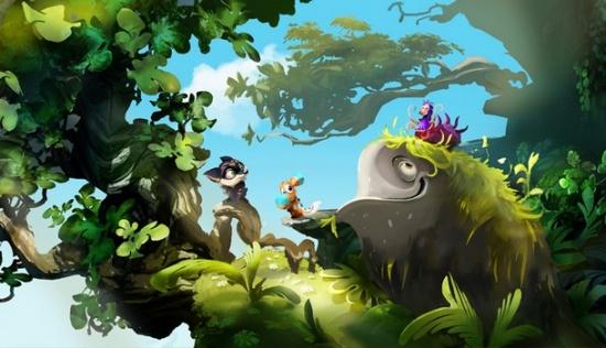 Imagen de ¡Upsss! ¿Dónde está Noé? (Ooops! Noah is Gone...)