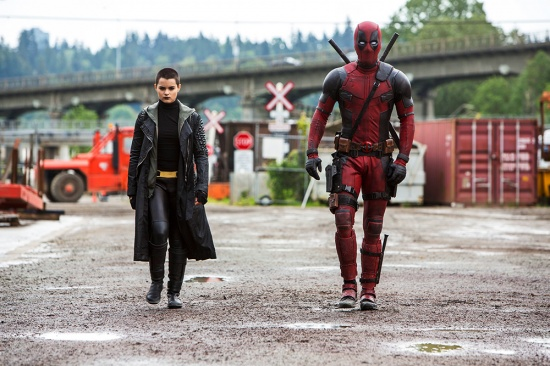 Post - Deadpool -- La Pelicula -- 19/02/2016  - Página 2 40744