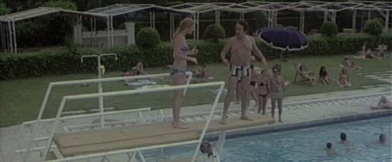 Pepito piscina 1978 el s ptimo arte for Pepito piscina