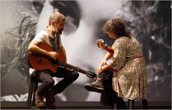 Imagen de Zonda: Folclore argentino (Zonda: Folclore argentino)