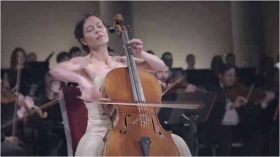 Imagen de Sonata para violonchelo (Sonata per a violoncel)