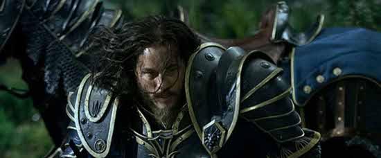 Imagen de Warcraft: El origen (Warcraft)