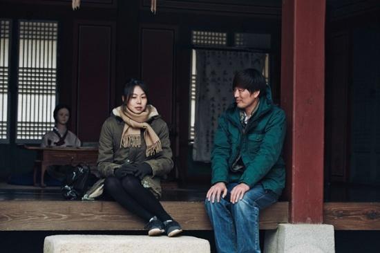Imagen de Ahora sí, antes no (Ji-geum-eun-mat-go-geu-ddae-neun-teul-li-da (Right Now, Wrong Then))
