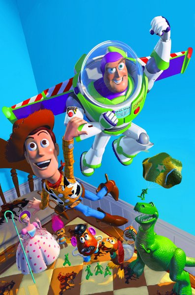 Toy Story 3 5220