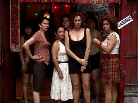 peliculas sobre prostitutas prostitutas vinaros