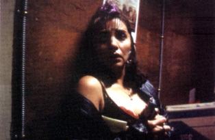 prostitutas peliculas prostitutas embarazadas barcelona