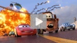 Tr�ilers y v�deos de Cars 2 (Cars 2)