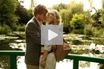 Tr�ilers y v�deos de  (Midnight in Paris)