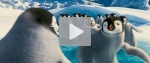 Tr�ilers y v�deos de Happy Feet 2 (Happy Feet Two)