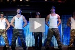 Tr�ilers y v�deos de Magic Mike (Magic Mike)