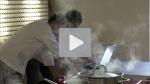 Tr�ilers y v�deos de El Bulli: Cooking in Progress (El Bulli: Cooking in progress)