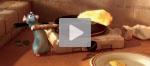 Tr�ilers y v�deos de Ratatouille (Ratatouille)