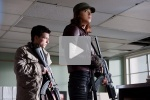 Tr�ilers y v�deos de  (Red Dawn)