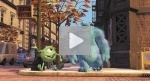 Tr�ilers y v�deos de Monstruos, S.A. (Monsters, Inc.)