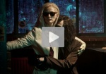 (Only Lovers Left Alive)
