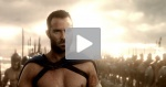 300: El origen de un imperio (300: Rise of an Empire)