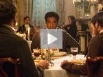Tr�ilers y v�deos en espa�ol de 12 a�os de esclavitud (Twelve Years a Slave)