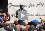 Tr�ilers y v�deos de Mandela: Del mito al hombre (Mandela: Long Walk to Freedom)