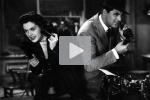 Tr�ilers y v�deos de Luna nueva (His Girl Friday)