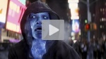 The Amazing Spider-Man 2: El poder de Electro (The Amazing Spider-Man 2)