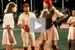 Tr�iler de Ellas dan el golpe (.A League of their Own)