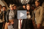 Tr�ilers y v�deos de  (Dear White People )