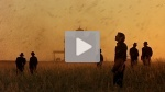 Tr�ilers y v�deos de D�as del cielo (Days of Heaven)