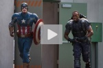 Tr�ilers y v�deos de Capit�n Am�rica: El soldado de invierno (Captain America: The Winter Soldier)
